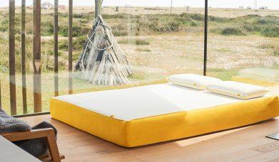 Eve-mattress-1-1