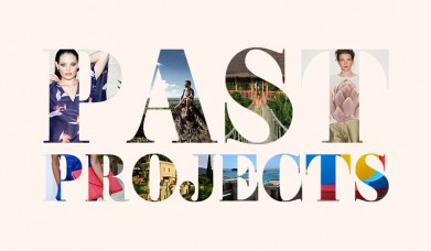 PRT_PastProjects_new